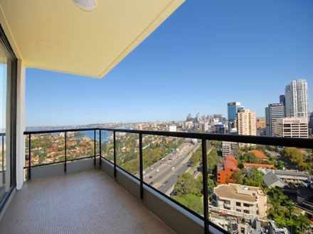 38/95A Ridge Street, North Sydney 2060, NSW Apartment Photo