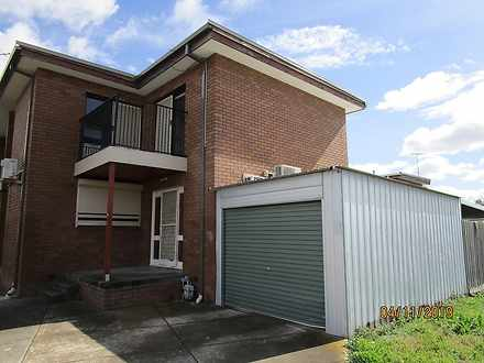 7/217 Main Road, St Albans 3021, VIC Unit Photo
