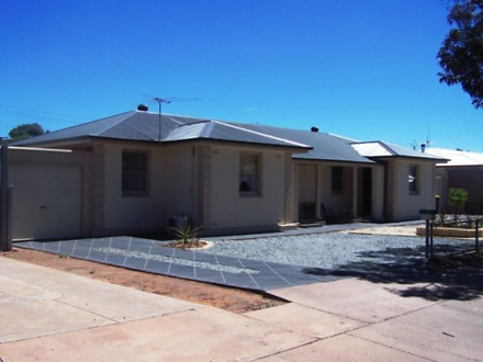 97 Galpin Street, Whyalla Stuart 5608, SA House Photo