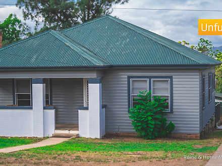 6 Manning Street, Muswellbrook 2333, NSW House Photo