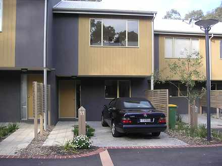 11/6 Boadle Road, Bundoora 3083, VIC Apartment Photo