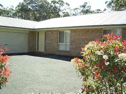 Callala Bay 2540, NSW House Photo
