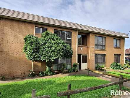 7/21 St Albans Road, St Albans 3021, VIC Flat Photo