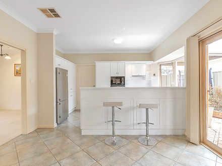 25 Hood Street, Linden Park 5065, SA House Photo