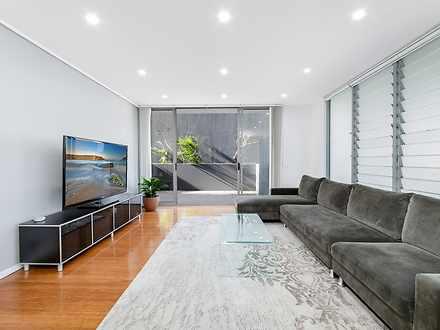 1/18 Market Street, Rockdale 2216, NSW Apartment Photo