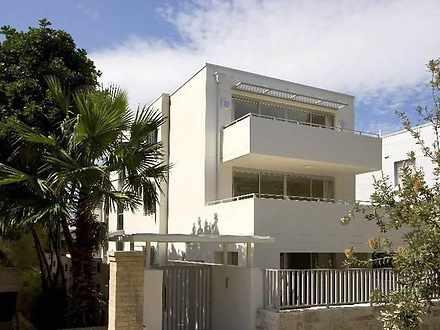 5/7 Sir Thomas Mitchell Road, Bondi Beach 2026, NSW Apartment Photo