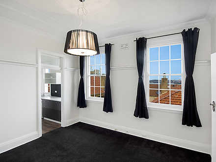 8/83 Cremorne Road, Cremorne Point 2090, NSW Apartment Photo