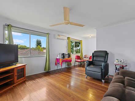 66 Karri Avenue, Logan Central 4114, QLD House Photo