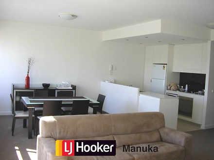 130/51 Eyre Street, Kingston 2604, ACT Apartment Photo