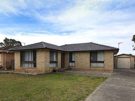 18 Parkdale Avenue, Horsley 2530, NSW House Photo
