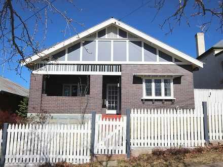 60 Verner Street, Goulburn 2580, NSW House Photo