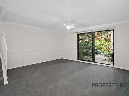 30/1337 Pittwater Road, Narrabeen 2101, NSW Townhouse Photo