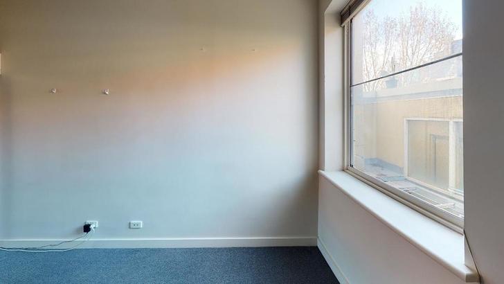 28/109 Lygon Street, Carlton 3053, VIC Apartment Photo