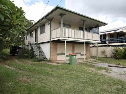 191 Jacaranda Avenue, Kingston 4114, QLD House Photo