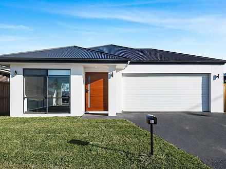 26 Gledswood Hills Drive, Gledswood Hills 2557, NSW House Photo