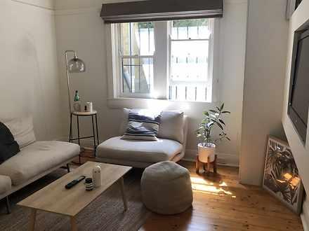 2/137 Mount Street, Coogee 2034, NSW Apartment Photo
