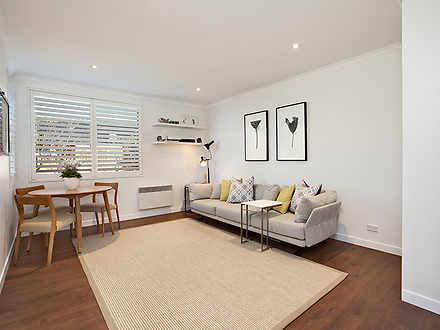 12/822 Military Road, Mosman 2088, NSW Apartment Photo