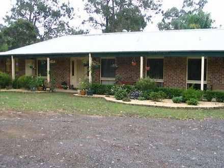 93 Goods Road, Oakville 2765, NSW House Photo