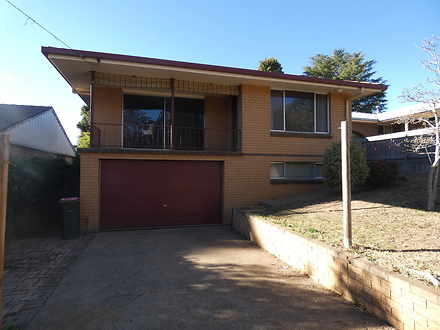 93 Perrott Street, Armidale 2350, NSW House Photo