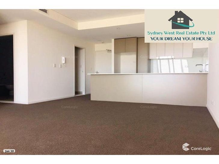 706 2 Charles St,Canterbury Street, Canterbury 2193, NSW House Photo