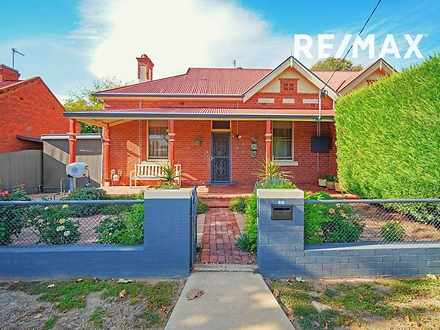 78 Kincaid Street, Wagga Wagga 2650, NSW House Photo