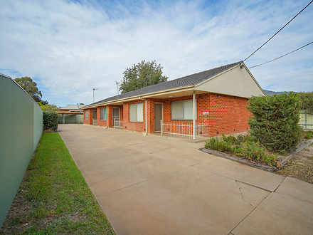 2/28 Higgins Avenue, Wagga Wagga 2650, NSW House Photo