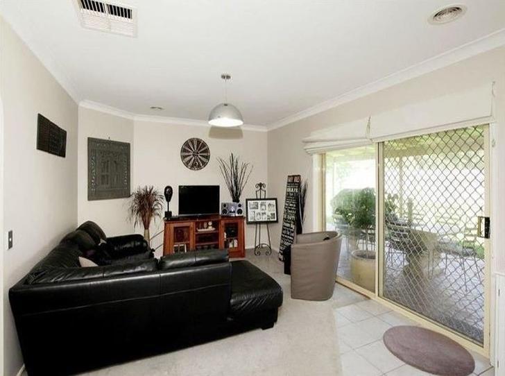 115 Undurra Drive, Glenfield Park 2650, NSW House Photo