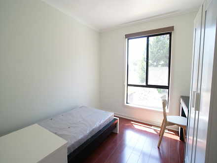 ROOM 6/13 Cambro Road, Clayton 3168, VIC House Photo