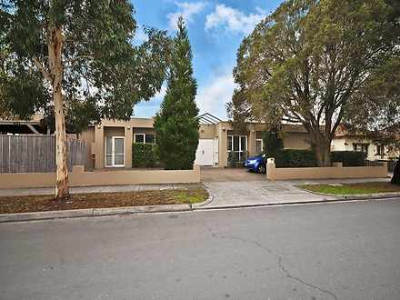 20-22 Delta Avenue, Coburg North 3058, VIC House Photo