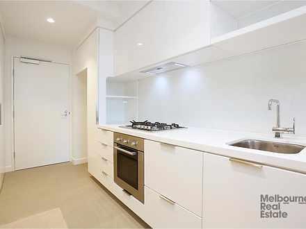 2704/285 La Trobe Street, Melbourne 3000, VIC Apartment Photo