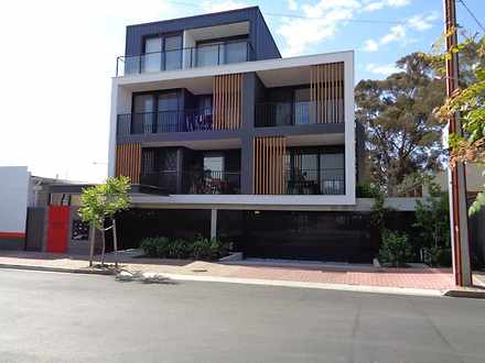 6/2A Richman Avenue, Prospect 5082, SA Apartment Photo
