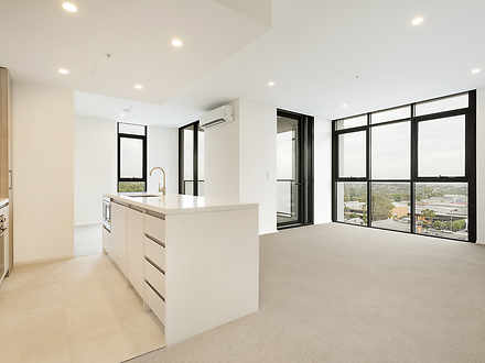501/9 Village Place, Kirrawee 2232, NSW Apartment Photo