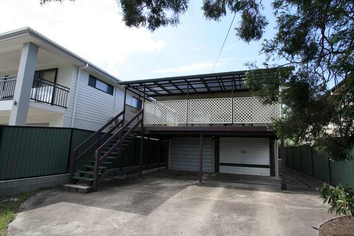 50 Dew Street, Runcorn 4113, QLD House Photo