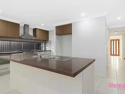 54 Kensington Park Road, Schofields 2762, NSW House Photo