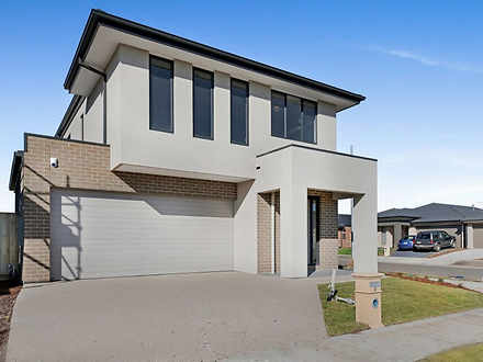 2 Whalers Street, Point Cook 3030, VIC House Photo