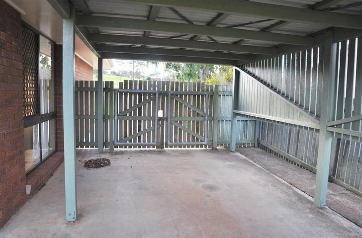 36 Miranda Drive, Wilsonton Heights 4350, QLD House Photo
