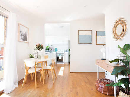 7/100 Oaks Avenue, Dee Why 2099, NSW Apartment Photo