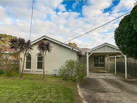 5 Fellowes Street, Seaford 3198, VIC House Photo