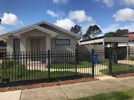 1/30 Green Valley Crescent, Hampton Park 3976, VIC House Photo