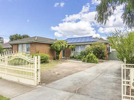 88 Wiltonvale Avenue, Hoppers Crossing 3029, VIC House Photo