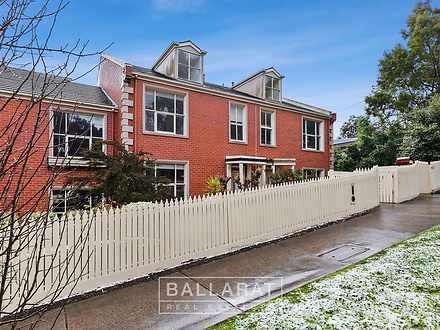 425 Sherrard Street, Black Hill 3350, VIC House Photo