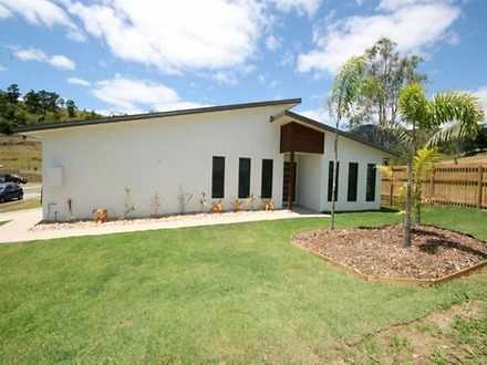 2 Companion Way, Cannonvale 4802, QLD House Photo