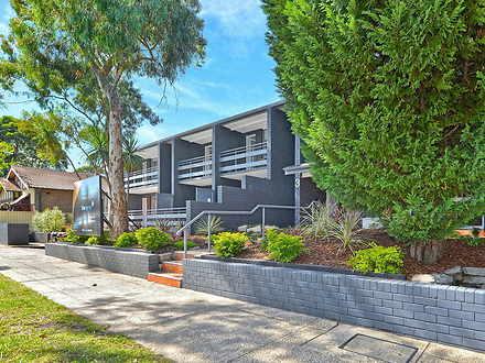 35/3 Rayner Street, Lilyfield 2040, NSW Studio Photo