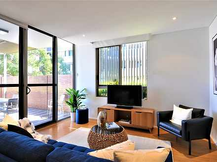 2/29 Seven Street, Epping 2121, NSW Apartment Photo