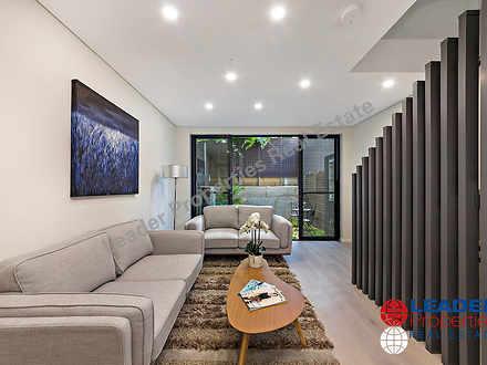 10/66-70 Stanley Street, Burwood 2134, NSW Townhouse Photo