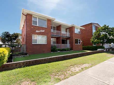 5/60 Gerrale Street, Cronulla 2230, NSW Apartment Photo