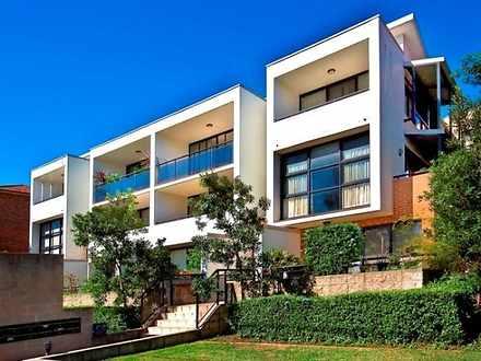 18/17-19 Alison Road, Kensington 2033, NSW Apartment Photo