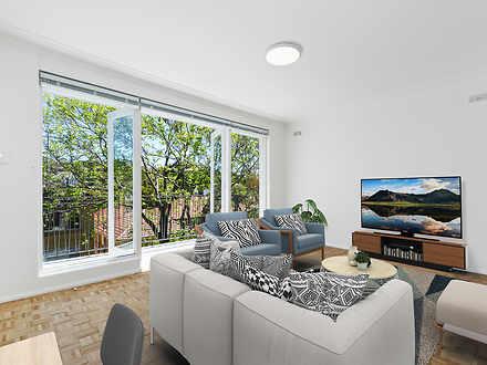 6/110 Wellington Street, Bondi Beach 2026, NSW Apartment Photo