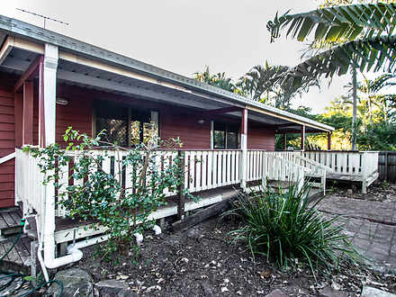 46 Centenary Heights Road, Coolum Beach 4573, QLD House Photo