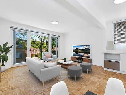 4/110 Wellington Street, Bondi Beach 2026, NSW Apartment Photo